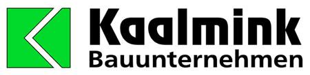 Kaalmink Bauunternehmen Emlichheim – Die ehrliche Art zu bauen